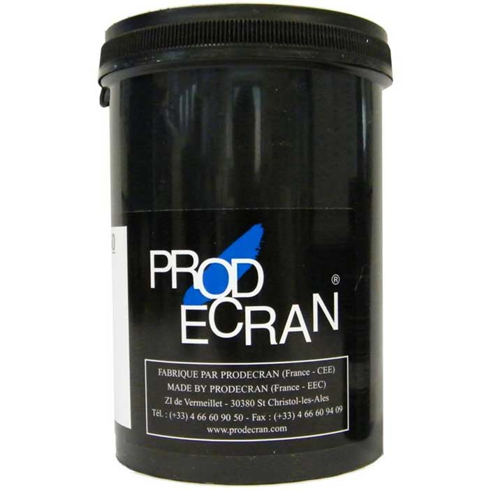 Emulsione Colpro EXPERT CEP ProdEcran