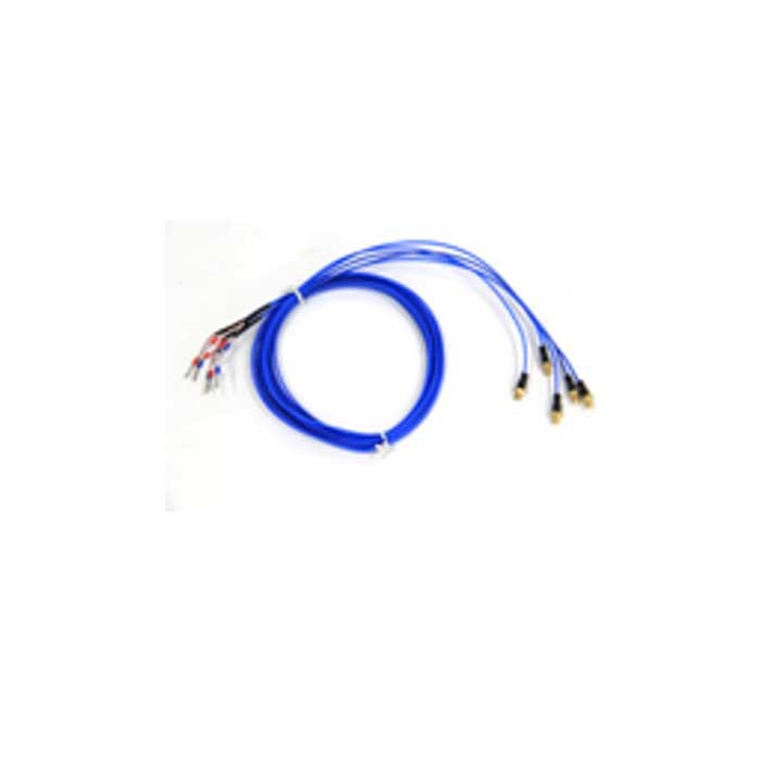Thermocouple for Creator