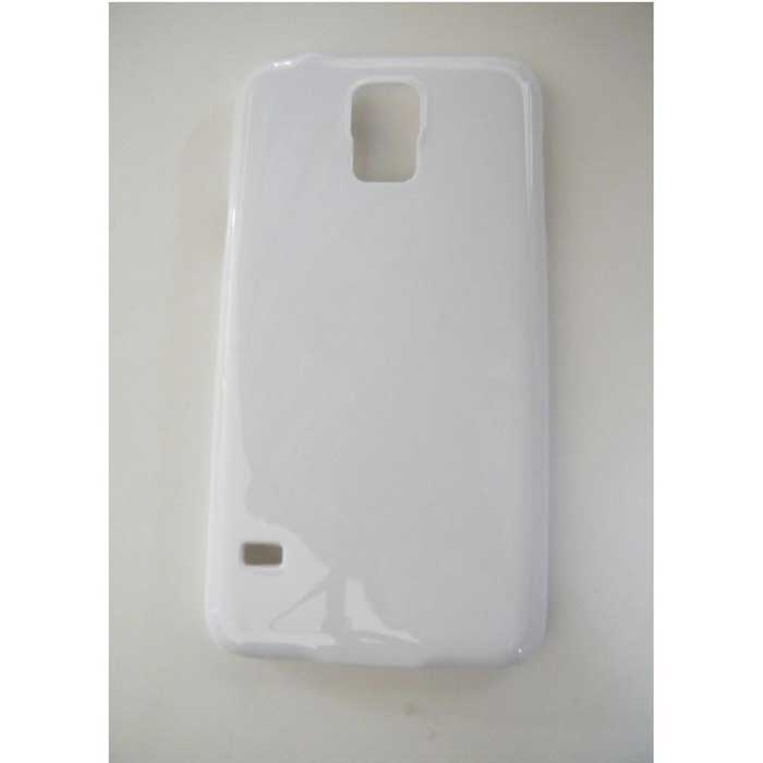 Cover sublimatica per SAMSUNG S5 e S5 Mini (10pz)
