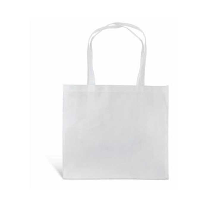 Borsa Shopper TNT