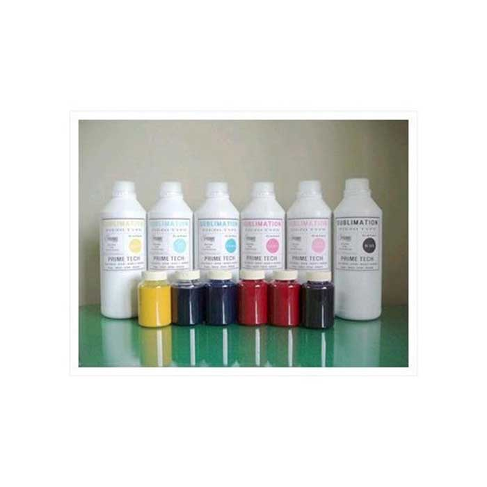 100 ml inchiostro compatibile epson  stampa cristalli